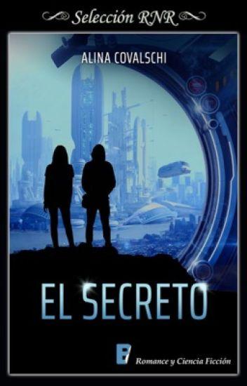 El secreto (Editando)