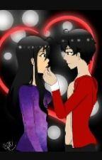 Aphmau And Aaron's First Date by KatelynTheFireFist7