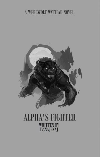 Alpha's fighter ➴ re-writing