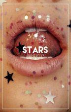 stars. by lumosnyx