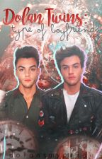 Dolan Twins; they are the types of boyfriends by SofDolan_