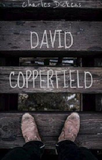 David Copperfield (1850)