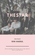 THE STAR 2 by MorningBreak