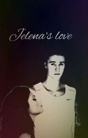 Jelena's Love