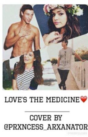 love medicine chapter 1