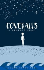 Coveralls | Closed by vitreais