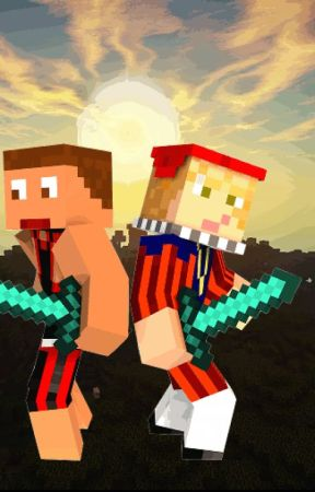 VARO Stexpert Das Spiel Wattpad - Minecraft varo spiele