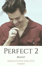 Perfect 2 [HS]  by HarryCarl