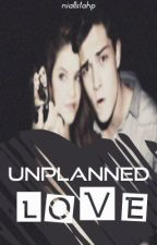 Unplanned Love (Francisco Lachowski and Barbara Palvin Fanfiction) by arianagarden