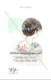 ChoMi Entertainment by cho_aimi