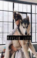 Saving Jaxx / Cameron Dallas Fanfic by yourstruly_leesa