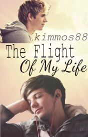 The flight of my life (Nouis) by Tommo_88