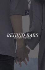 Behind Bars by seymaftw