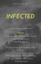 Infected || PewdieCry by Lost_And_Insane