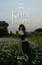 Khen Rosales (SGSERIES) by Kweenyxx