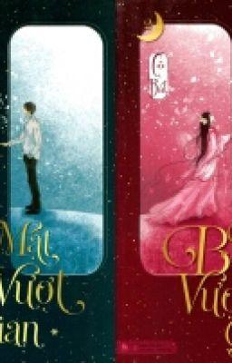 Đọc truyện Bí mật vượt thời gian - Cô Bát (Full-HĐ)