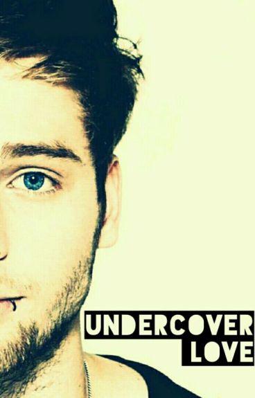 Undercover Love ~ Luke Hemmings