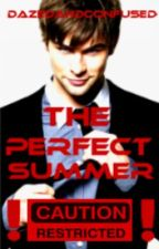 When Summer Ends - BONUS Chapter 4 Restricted and FULL version!! by DazedAndConfused