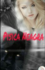 Pisica Neagra by Pisy-chan