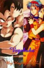 Vegekaka by HayleyDBZ