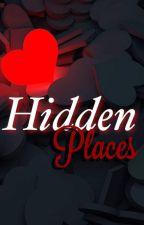 Hidden Places (BXB) by FaelanaSnow