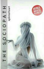 the sociopath by splinterheart