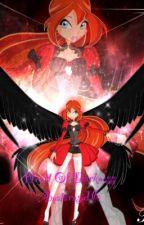 Heart of Darkness (Winx Club Evil Bloom) by Amatarasu16