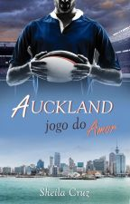 Auckland - jogo do amor by sheila_cruz_martino