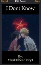 Love you forever (usui X misaki fanfic) by scar_blade