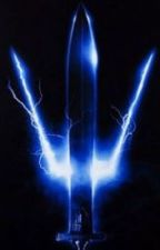 Shockwave (Percy Jackson/Michael Vey Crossover) by Poke_Master57