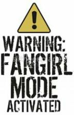 Immagini Divertenti Per Fangirl/Fanboy by ForeverTogether00