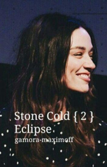 Stone Cold { 2 }