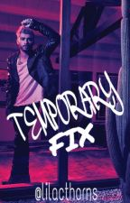 Temporary Fix »Ziam [Traducción] by niggyloveszayn
