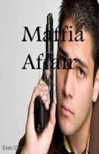 Mafia Affair (Under abit of reconstruction) by dandan101