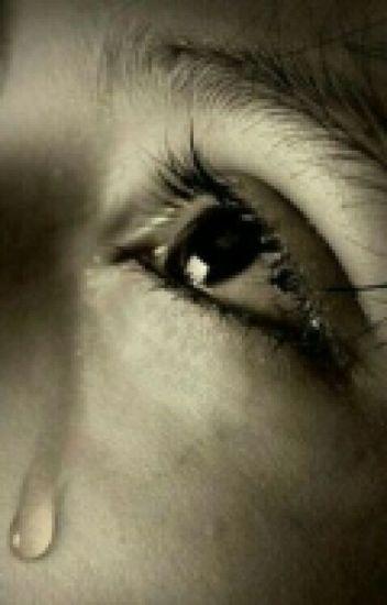 My sad life death day acetrain wattpad my sad life death day altavistaventures Images
