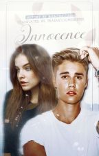 Innocence → j.b → spanish version by TraduccionesBieber