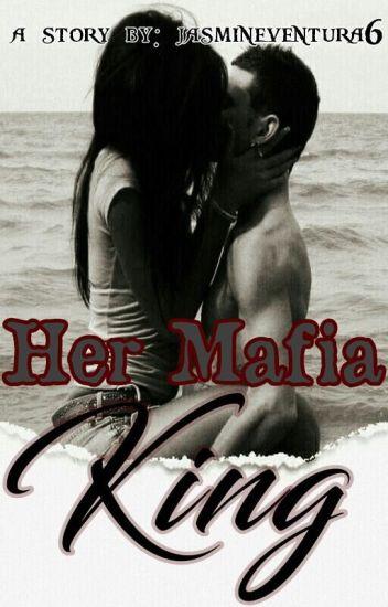 Her Mafia King - BWWM