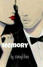 Memory by simaylihoo