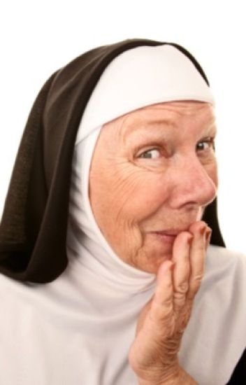 mature nuns Naughty