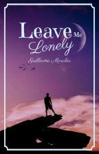 Intentaré no enamorarme (INE #1) #EDITANDO by JGMorales_1