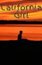 California Girl by gracie_the_booklover