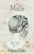 Mollie #PremiosHigh by HipsterDoblas