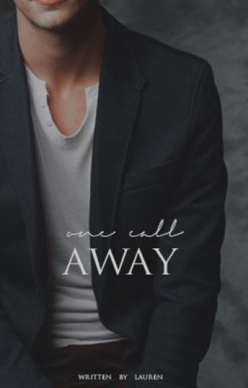 One Call Away » Grant Gustin