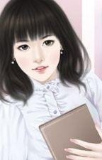 Bảo Bối Trong Lòng Phúc Hắc Tổng Tài by YunTun