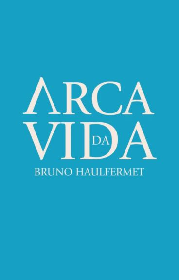 Arca da Vida by brunohaulfermet