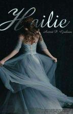 HAILIE     by AstridP_Graham