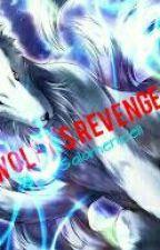 WOLFY's revenge (FINISHED)  by Salamence_11