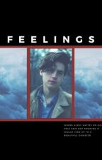 Feelings by hoe_from_birth