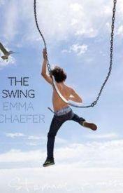 The Swing by SchaeferWafer