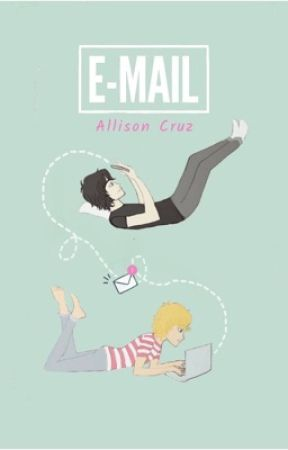 E-mail.  by safeterra